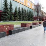 mosca_russia_2014_bis_www.giuseppespitaleri.com_001_145