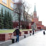 mosca_russia_2014_bis_www.giuseppespitaleri.com_001_146