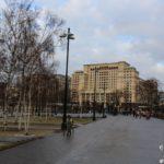 mosca_russia_2014_bis_www.giuseppespitaleri.com_001_148