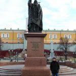 mosca_russia_2014_bis_www.giuseppespitaleri.com_001_152
