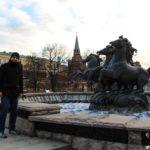 mosca_russia_2014_bis_www.giuseppespitaleri.com_001_154