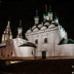 mosca_russia_2014_bis_www.giuseppespitaleri.com_001_161