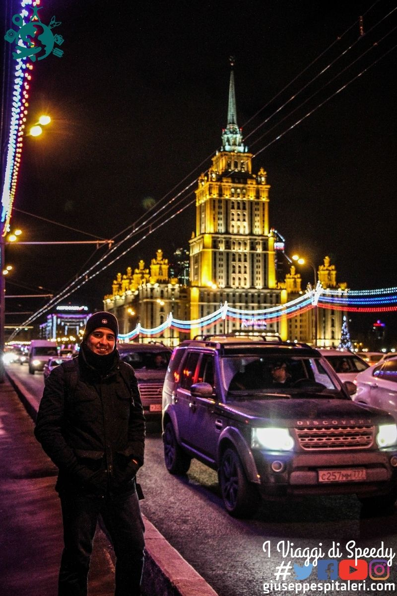 mosca_russia_2014_bis_www.giuseppespitaleri.com_001_167