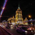 mosca_russia_2014_bis_www.giuseppespitaleri.com_001_168