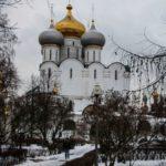 mosca_russia_2014_bis_www.giuseppespitaleri.com_001_172