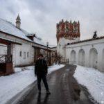 mosca_russia_2014_bis_www.giuseppespitaleri.com_001_173