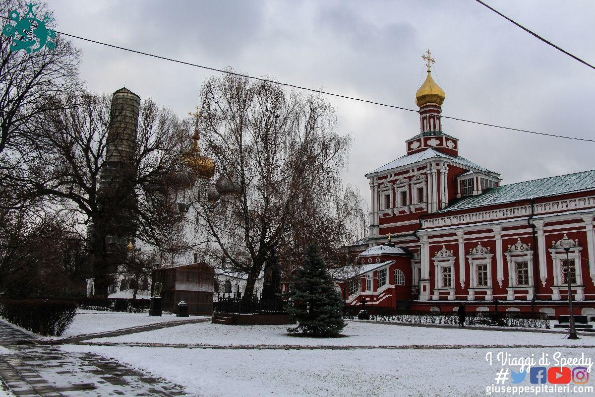 mosca_russia_2014_bis_www.giuseppespitaleri.com_001_174