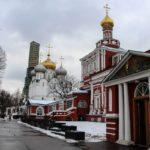 mosca_russia_2014_bis_www.giuseppespitaleri.com_001_175