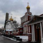 mosca_russia_2014_bis_www.giuseppespitaleri.com_001_176