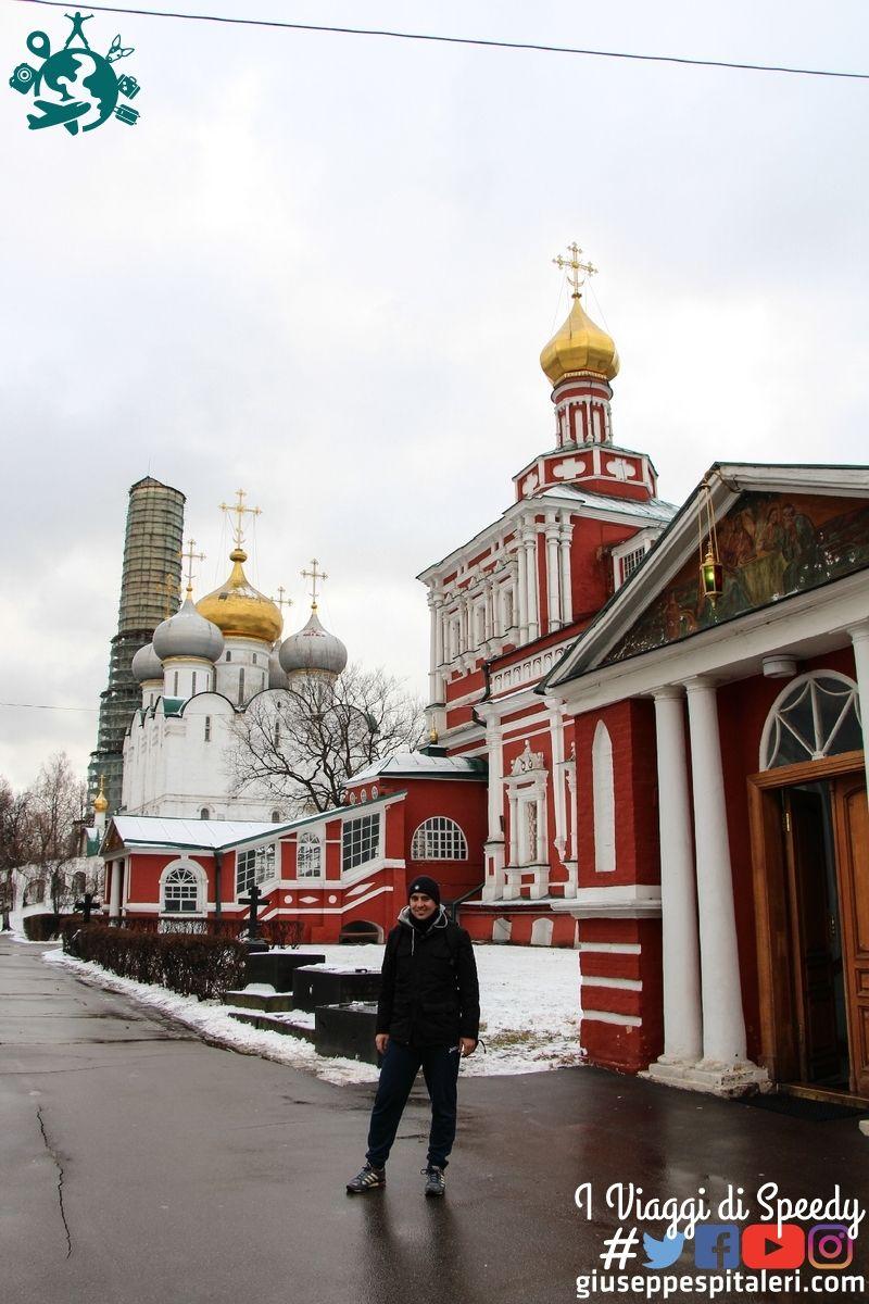 mosca_russia_2014_bis_www.giuseppespitaleri.com_001_177