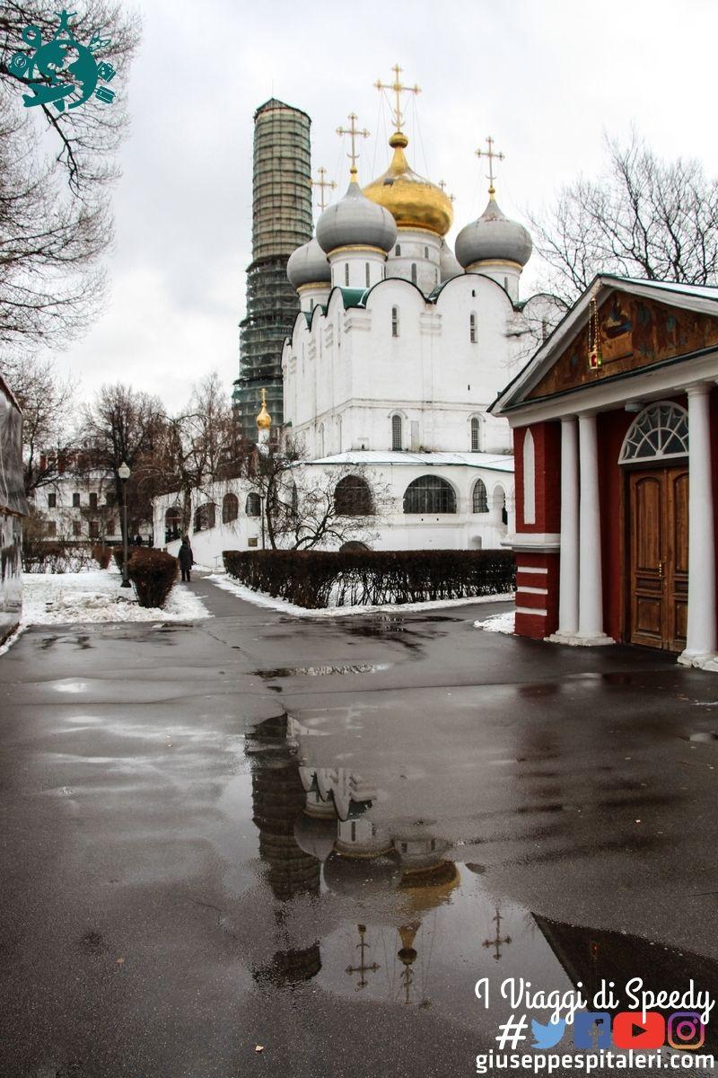 mosca_russia_2014_bis_www.giuseppespitaleri.com_001_183