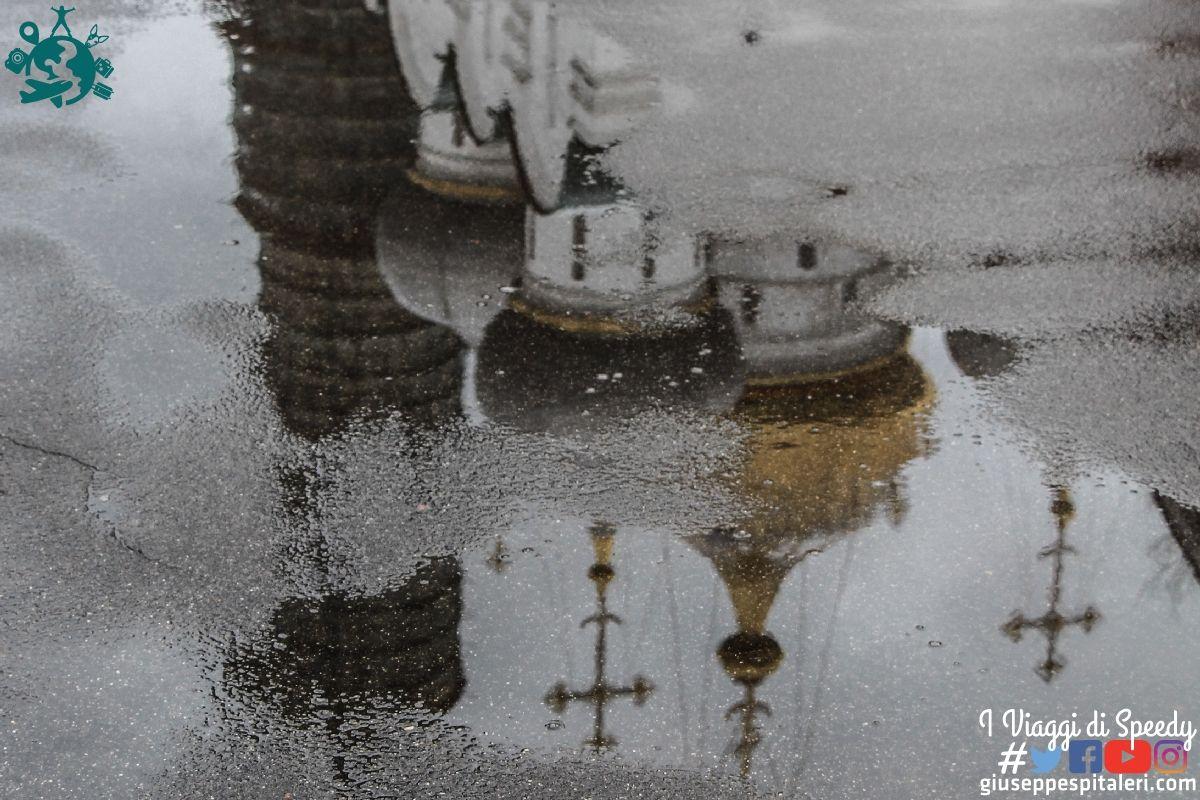 mosca_russia_2014_bis_www.giuseppespitaleri.com_001_184