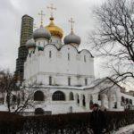 mosca_russia_2014_bis_www.giuseppespitaleri.com_001_185