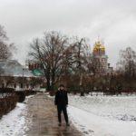 mosca_russia_2014_bis_www.giuseppespitaleri.com_001_186
