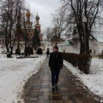 mosca_russia_2014_bis_www.giuseppespitaleri.com_001_187