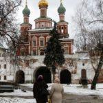mosca_russia_2014_bis_www.giuseppespitaleri.com_001_188