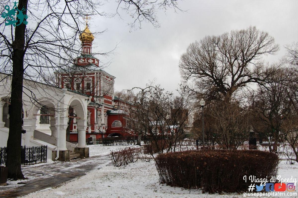 mosca_russia_2014_bis_www.giuseppespitaleri.com_001_189