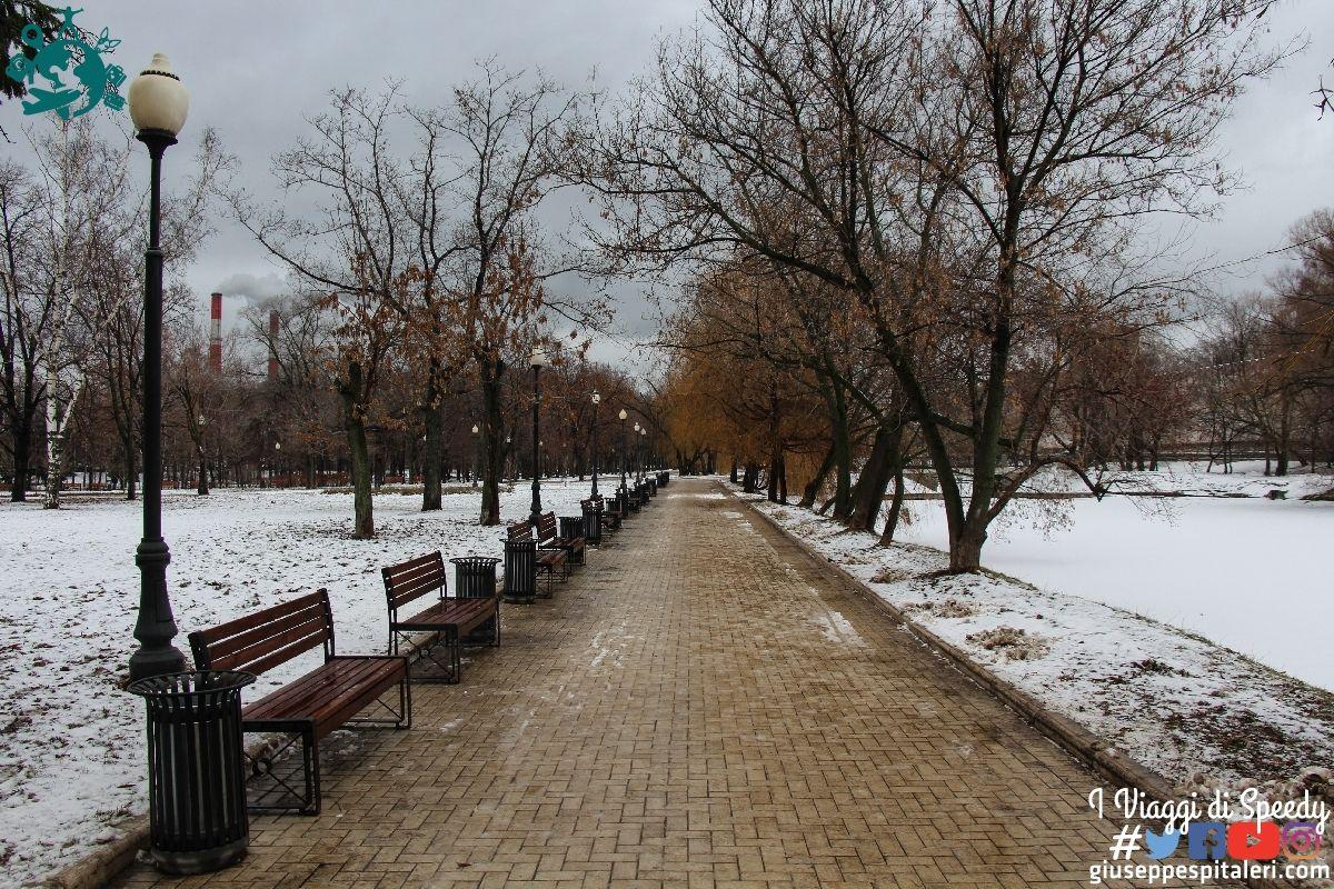 mosca_russia_2014_bis_www.giuseppespitaleri.com_001_190