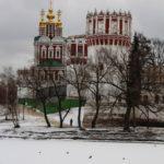 mosca_russia_2014_bis_www.giuseppespitaleri.com_001_196