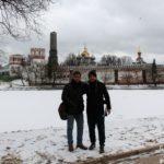 mosca_russia_2014_bis_www.giuseppespitaleri.com_001_198