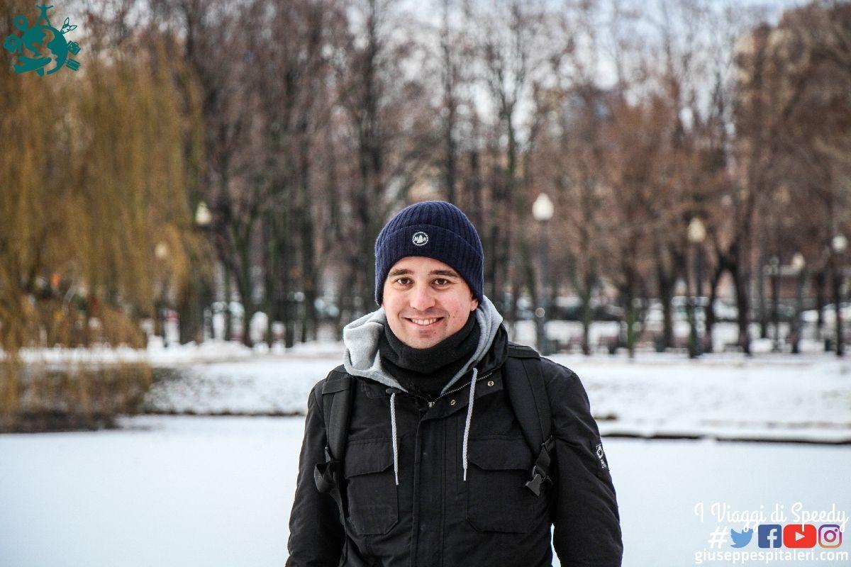 mosca_russia_2014_bis_www.giuseppespitaleri.com_001_201