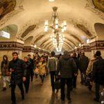 mosca_russia_2014_bis_www.giuseppespitaleri.com_001_206