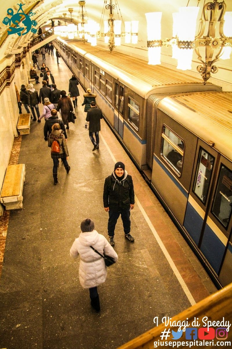 mosca_russia_2014_bis_www.giuseppespitaleri.com_001_210