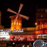 parigi_francia_2009_www.giuseppespitaleri.com_004