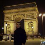 parigi_francia_2009_www.giuseppespitaleri.com_006