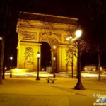 parigi_francia_2009_www.giuseppespitaleri.com_007