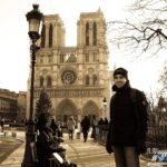 parigi_francia_2009_www.giuseppespitaleri.com_015