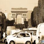 parigi_francia_2009_www.giuseppespitaleri.com_035