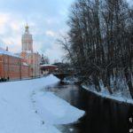 sanpietroburgo_russia_2014_bis_www.giuseppespitaleri.com_043