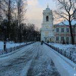 sanpietroburgo_russia_2014_bis_www.giuseppespitaleri.com_046