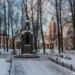 sanpietroburgo_russia_2014_bis_www.giuseppespitaleri.com_058