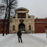 sanpietroburgo_russia_2014_bis_www.giuseppespitaleri.com_081