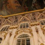 sanpietroburgo_russia_2014_bis_www.giuseppespitaleri.com_098