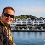 stavanger_norvegia_2014_www.giuseppespitaleri.com_051
