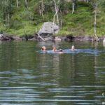 stavanger_norvegia_2014_www.giuseppespitaleri.com_088