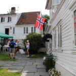 stavanger_norvegia_2014_www.giuseppespitaleri.com_123