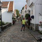 stavanger_norvegia_2014_www.giuseppespitaleri.com_125
