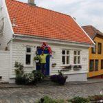 stavanger_norvegia_2014_www.giuseppespitaleri.com_128