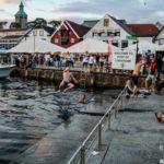 stavanger_norvegia_2014_www.giuseppespitaleri.com_138