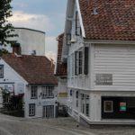 stavanger_norvegia_2014_www.giuseppespitaleri.com_141