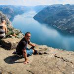 stavanger_norvegia_www.giuseppespitaleri.com_101