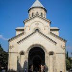 tbilisi_georgia_2014_www.giuseppespitaleri.com_006