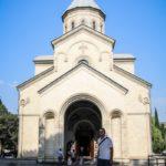 tbilisi_georgia_2014_www.giuseppespitaleri.com_008