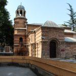 tbilisi_georgia_2014_www.giuseppespitaleri.com_010