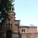 tbilisi_georgia_2014_www.giuseppespitaleri.com_011