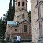 tbilisi_georgia_2014_www.giuseppespitaleri.com_015